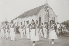 Cópia de Desfile Escolar Praça Presidente Dutra