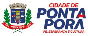 Prefeitura Municipal de Ponta Porã